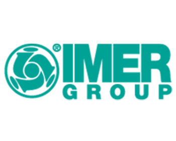 Imer group logo